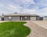 3607 S 123rd Drive, Avondale image