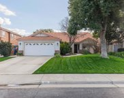 7425 Indian Gulch, Bakersfield image