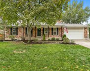 7060 S Tremont Way, Midvale image