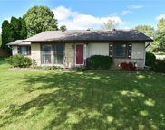 7310 30th  Street, Indianapolis image