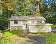 15612 79th Ave NE, Kenmore image