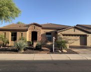 4541 E Rakestraw Lane, Gilbert image