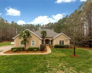 5203  Lake Wylie Road, Clover image