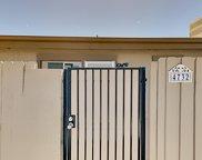4732 N 14th Street, Phoenix image