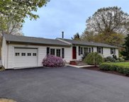 107 Chaucer DR, North Kingstown image