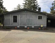 12400 Hwy 101 N. space 993, Smith River image