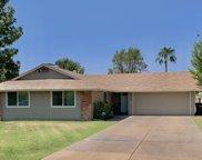 4440 W Keating Circle, Glendale image