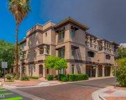 241 W Portland Street, Phoenix image