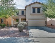 6917 W St Charles Avenue, Laveen image