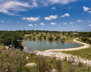 406.31 acres Grand Summit Boulevard, Dripping Springs image