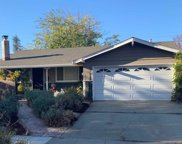 1789 Nelson Way, San Jose image