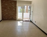 3416 N 44th Street Unit #8, Phoenix image