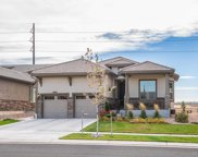 4680 White Rock Drive, Broomfield image