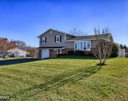 3285 CHARMIL DRIVE, Manchester image