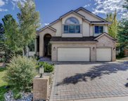 47 Amaranth Drive, Littleton image