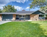 12143 West 27th Drive, Lakewood image