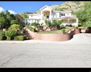 4172 N Imperial Way, Provo image