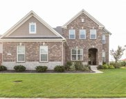 2781 High Grove  Circle, Zionsville image