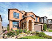 2379 South Lupine Way, Lakewood image