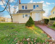 464 Beverly Road, Teaneck image