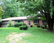 3  Holly Hill Court, Asheville image