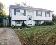 497 OLD MILL ROAD, Millersville image