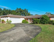 207 Carriage Hill Drive, Casselberry image