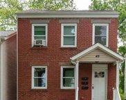 45 Delafield  Street Unit #Apt 1, Poughkeepsie image
