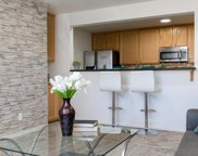 9860 Dale Ave Unit #D10, Spring Valley image