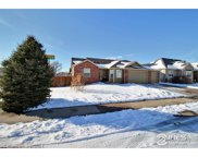 3139 58th Ave, Greeley image