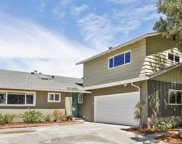 1561 Magpie Ln, Sunnyvale image
