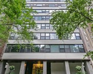 1540 North State Parkway Unit 10B, Chicago image
