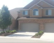 3441 W Mt. Cortina Way S, Riverton image
