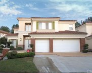 18938 Amberly Place, Rowland Heights image