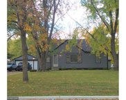 2236 Pinewood Drive, Mounds View image