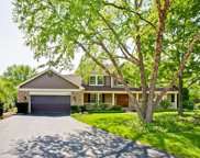 772 Noble Circle, Vernon Hills image