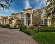 1187 Skye Lane, Palm Harbor image