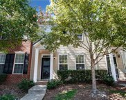 164  Charterhouse Lane, Fort Mill image