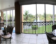 2655 Bolero Dr Unit 12-2, Naples image
