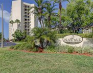 690 Island Way Unit 1101, Clearwater Beach image