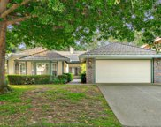 11919  Prospect Hill Drive, Gold River image