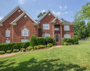 396 Childe Harolds Cir, Brentwood image
