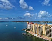 464 Golden Gate Point Unit 701, Sarasota image