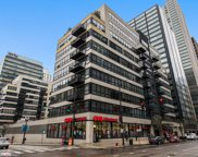 130 South Canal Street Unit 316, Chicago image