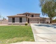 8364 W San Juan Avenue, Glendale image