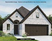 9613 Longhorn Lane, Oak Point image