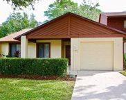161 Thornberry Drive, Casselberry image