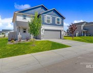 12593 Clearwell St., Caldwell image