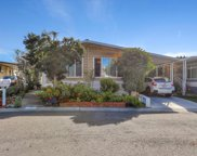 870 Camden Ave 77, Campbell image