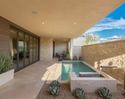 5587 E Edward Lane E, Paradise Valley image
